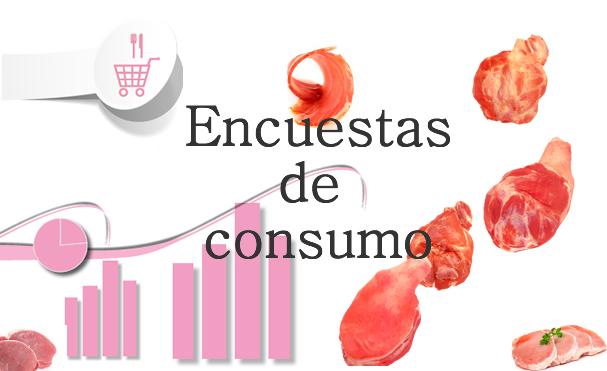 los observatorios de hábitos de consumo